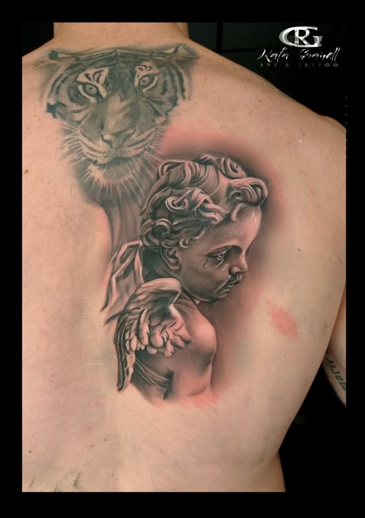 tatuaje tattoo tatuajes en valencia rafa granell rg tattoo valenciatatuajes en valencia rafa. Black Bedroom Furniture Sets. Home Design Ideas