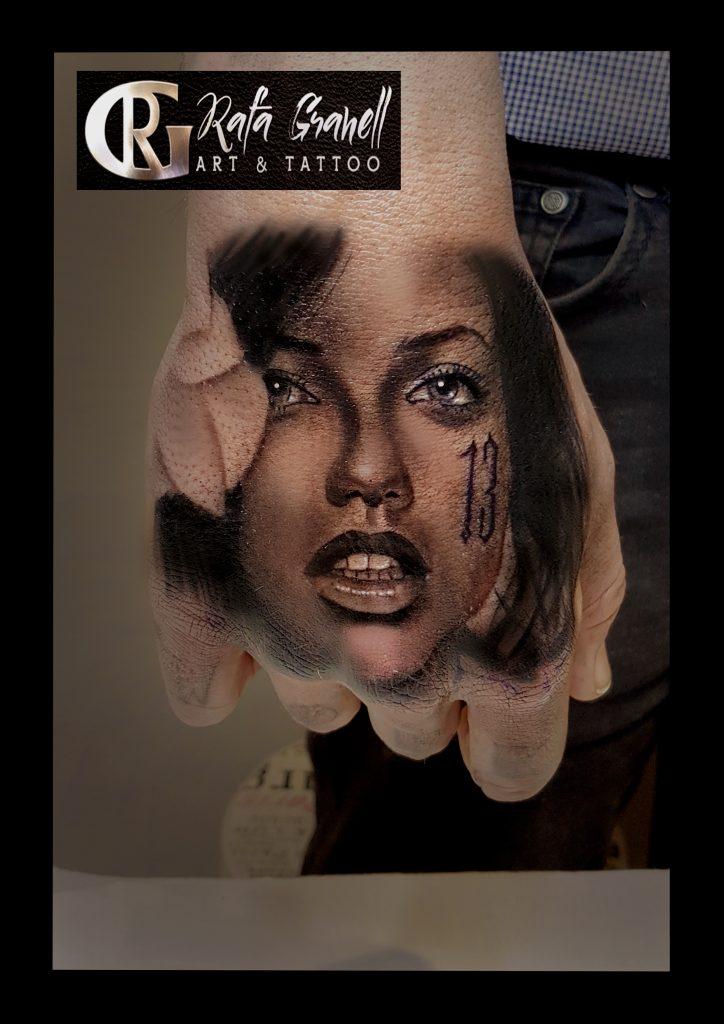 chicas#chicanas#catrinas#guapas#bonitas#tatuajes#tattoos#valencia#realistas#realismo#numero13#tatuador#valenciano#español#mejores#tatuadores#españoles#valencianos#rafa#granell#rgtattoo#adriana#lima#