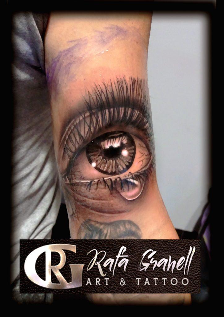 tattoo#tattoos#ojos#ojo#realistas#realista#tatuajes#tatuaje#realismo#blanco#negro#valencia#españa#spain#tatuador#valenciano#mejores#tatuajes#rafa#granell#rgtattoo#tatuadores valencianos#españoles#